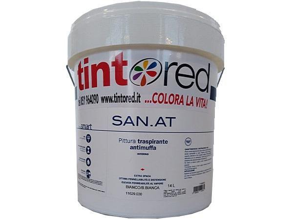 Vendita-prodotti-antimuffa-casalecchio-di-reno