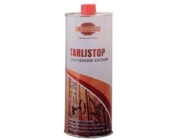spray-antitarlo-complet-per-travi-bologna