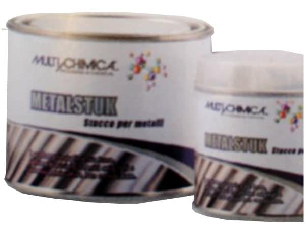 poliestere-universale-per-cancelli-metallo-bologna