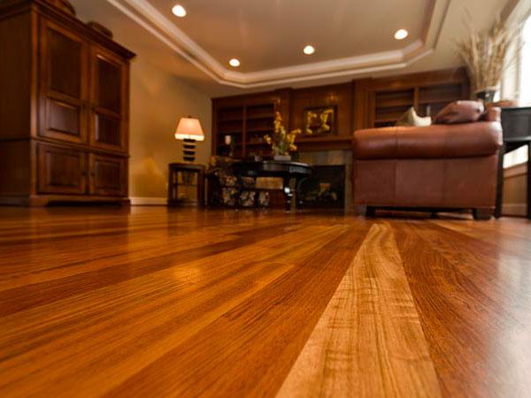 Renner-floor-prestige
