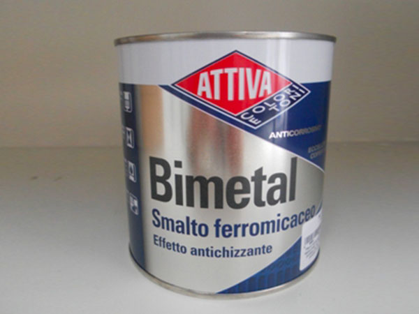 bimetal-smalto-ferromicaceo