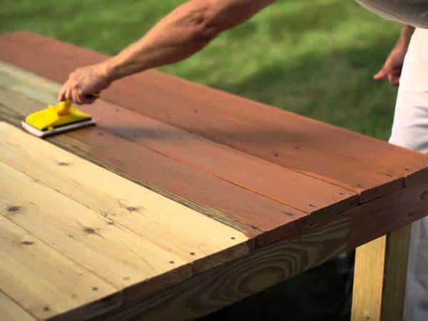 diversi-tipi-di-fondi-per-il-legno
