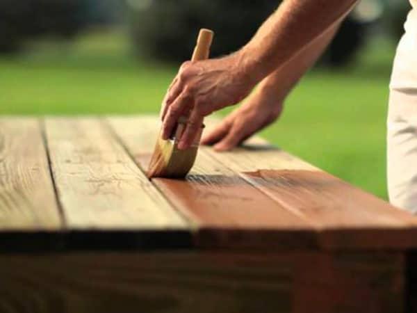 fondo-solvente-per-legno-bologna