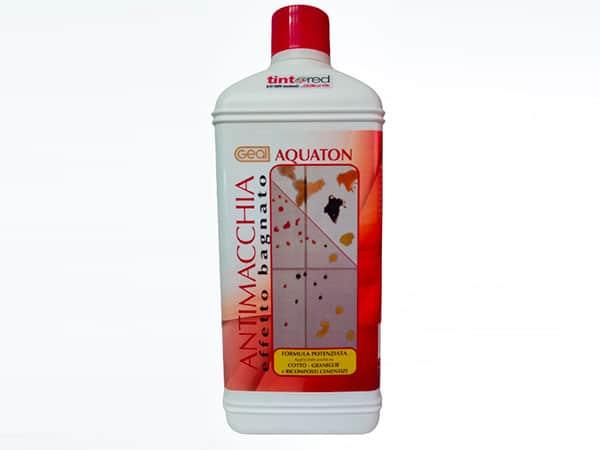 formulato-in-base-acqua-aquaton