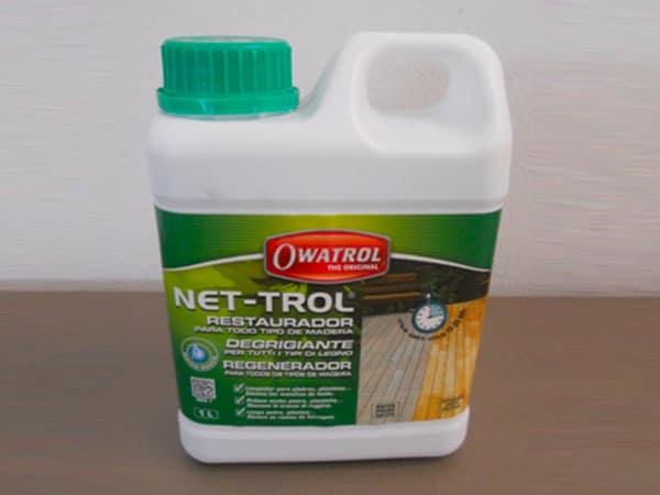 comprare-detergenti-per-infissi-legno