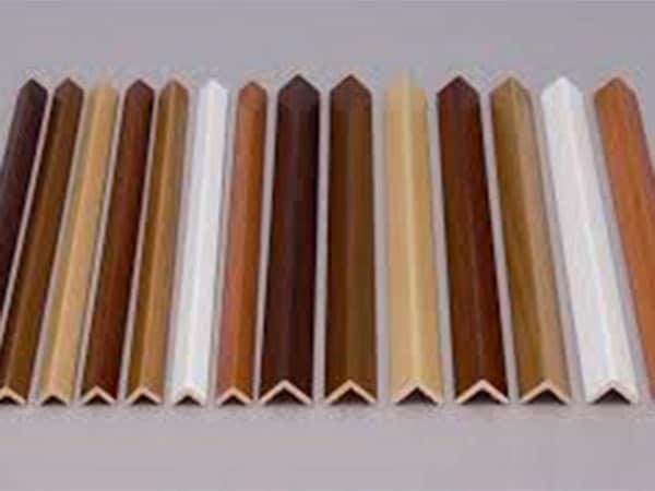 materiale-dagli-ottimi-standard-qualitativi