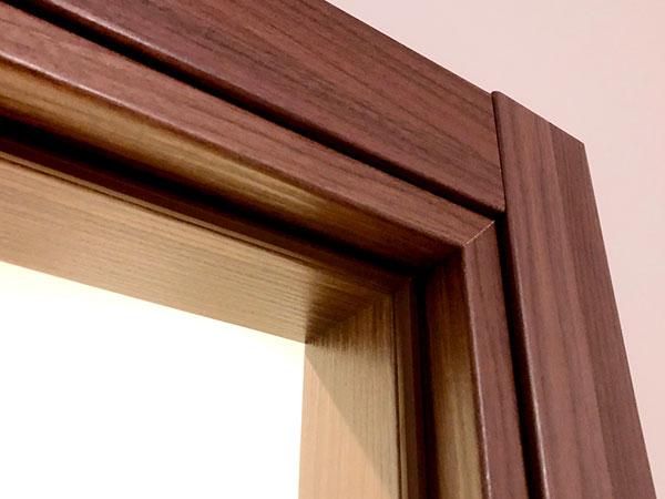 profili-in-legno-per-mobili-bologna-anzola