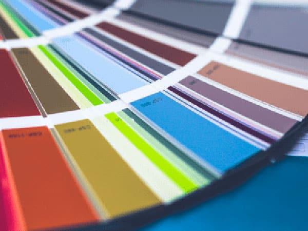 vendita-finiture-decorative-tintored