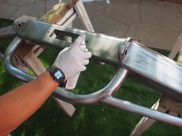 vendita-pittura-per-metallo-officina-valsamoggia