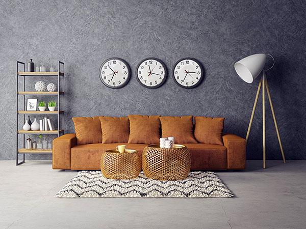 vendita-tinteggiature-decorative-anzola