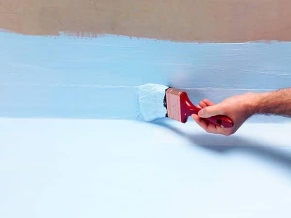 vernice-impermeabilizzante-bologna-anzola