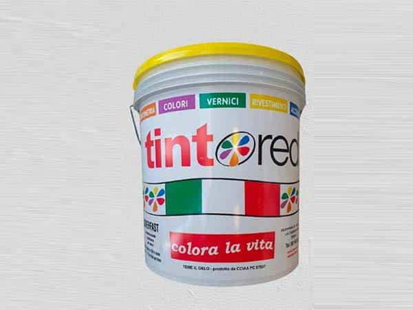 vendita-pitture-colorata-casalecchio-di-reno